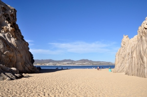 Lover's Beach 18