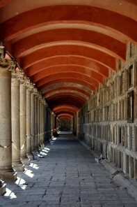 Pantheon 20