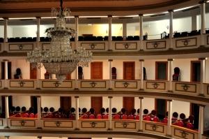 Teatro de la Republica 8
