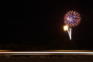 Page fireworks 1