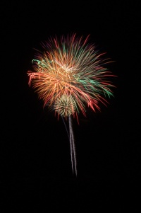 Page fireworks 5