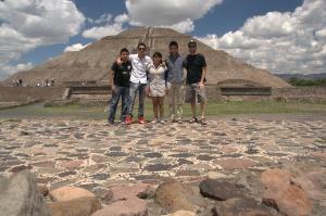 Teotihuacan 49