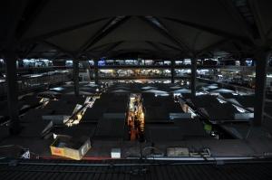 Mercado Libertad 3
