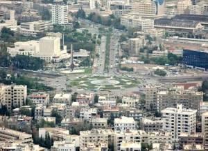 Syria34
