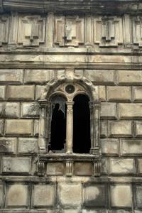 Panteon Frances 13