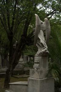 Panteon Frances 35
