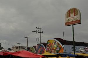 Mercado Lagunilla 25