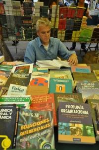 Mercado Lagunilla 7