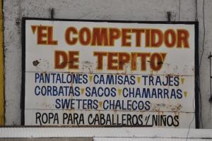 Tepito 15