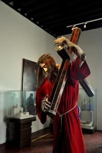 Museo Nacional de Virreinato 55