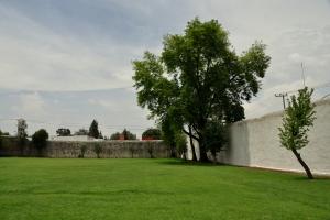 Museo Nacional de Virreinato 95