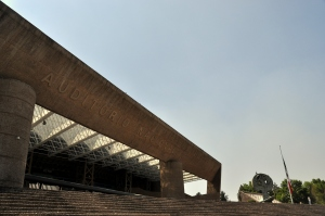 Auditorio Nacional 2