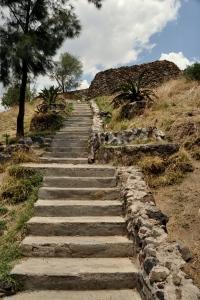 Cerro de la Estrella 10