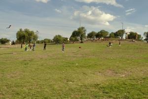 Parque El Molino 5