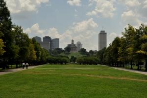 TN Bicentennial Capitol Mall State Park 38