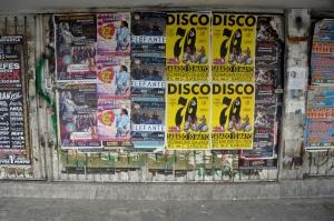 Around Tlatelolco 5