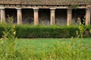 Herculaneum 102