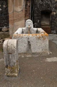 Herculaneum 48