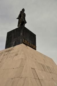 Monumento a Cuitlahuac 3