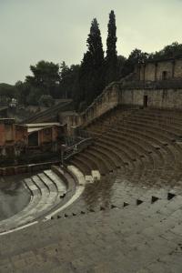 Pompeii 151 - Teatro Grande