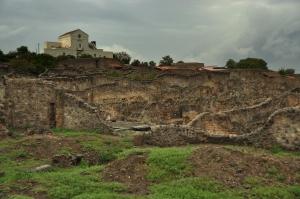 Pompeii 157