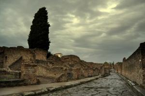 Pompeii 162