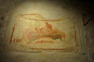 Pompeii 169