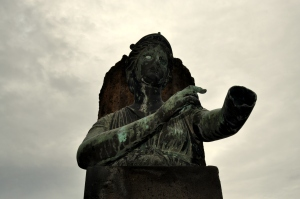Pompeii 17