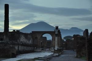 Pompeii 196