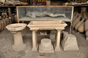 Pompeii 28