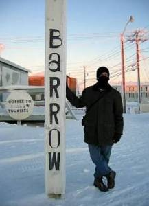 download barrow sign