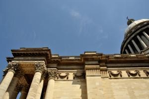 Pantheon 9