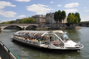 Seine River 5