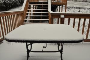Snowpocalypse 2015-1