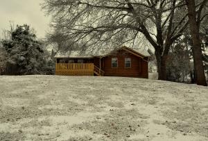 Snowpocalypse 2015-8