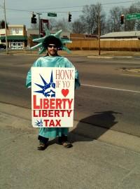 Liberty Tax 1