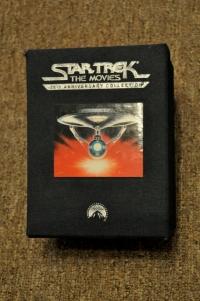 Star Trek 1-5