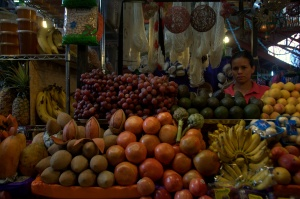 Mercado Hidalgo 8