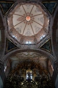 Templo la Valenciana 6