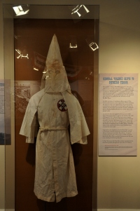 East Tennessee History Center 10
