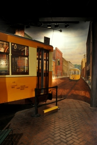 East Tennessee History Center 51