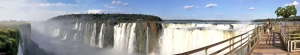 Iguazu AR panorama stitch 1