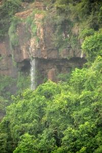 Iguazu BR 35