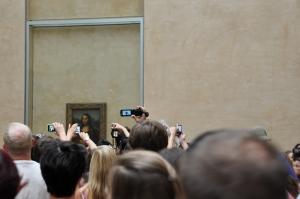 Louvre 18
