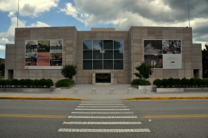 Knoxville Museum of Art 58