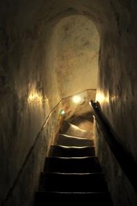 Caves Monastery 31