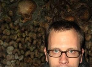 catacombs_3 (1)