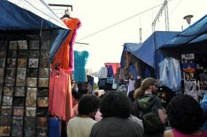 Mercado del Chopo 3