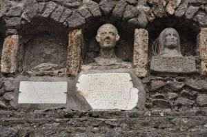 Pompeii 107
