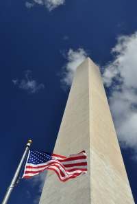 Washington Monument 17